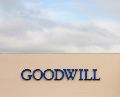 Goodwill / chpaquette